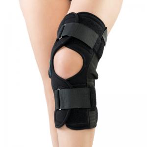 orteza na kolano K-1