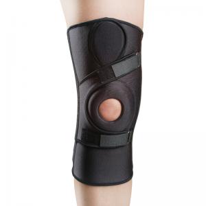 Orteza kolana K-1P