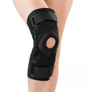 Orteza dla kolana K-1PS